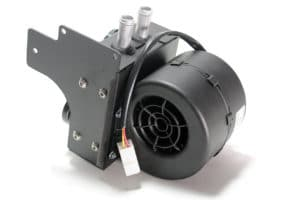 John Deere RSX 850 860 Cab Heater