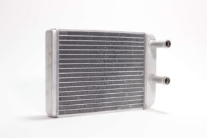 Heater Core Inferno