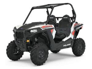 RZR 900 (All Sub-Models)