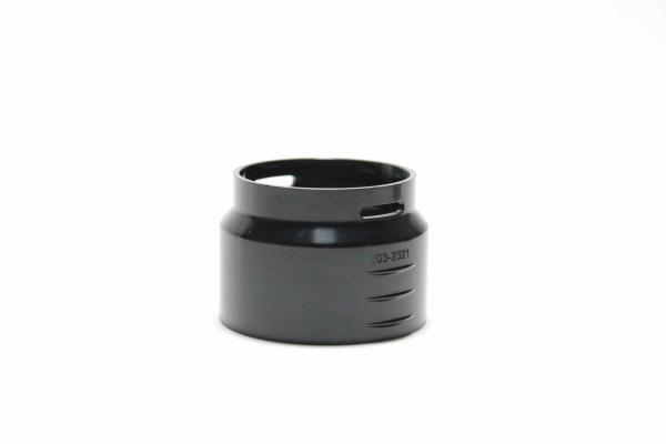 Duct Hose Tee Adapter