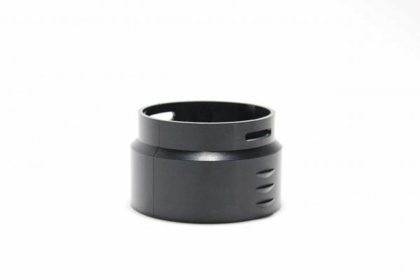 Duct Hose Adapter