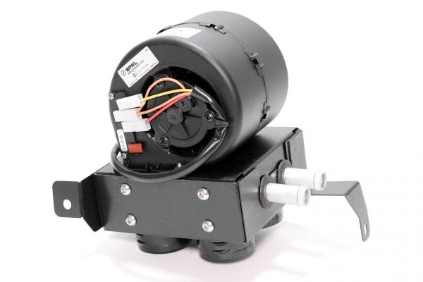 Can-Am Defender Cab Heater
