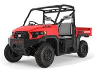 UTV Cab Heaters for Gravely ATV's